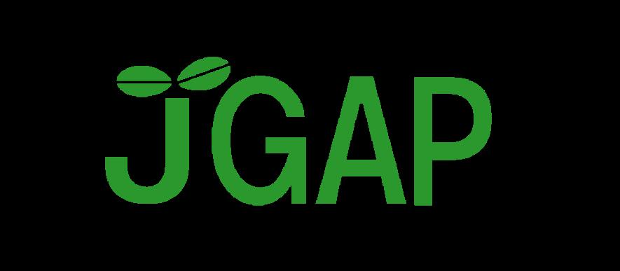 JGAP認証を取得するメリットとは?