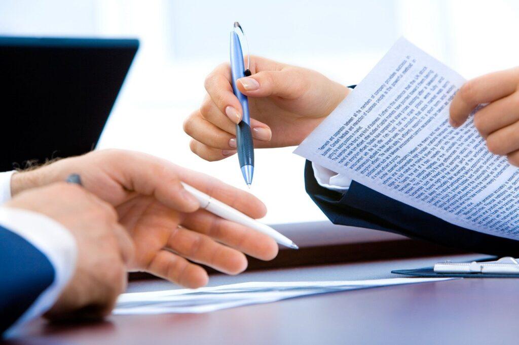 電子契約の導入について記事をアップしました | AppSheet(アップシート)で中小企業の社内DX